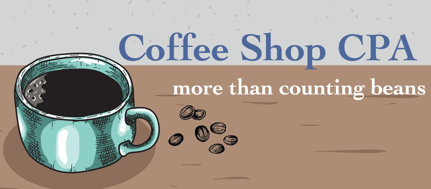 CoffeeShopCPA.jpg