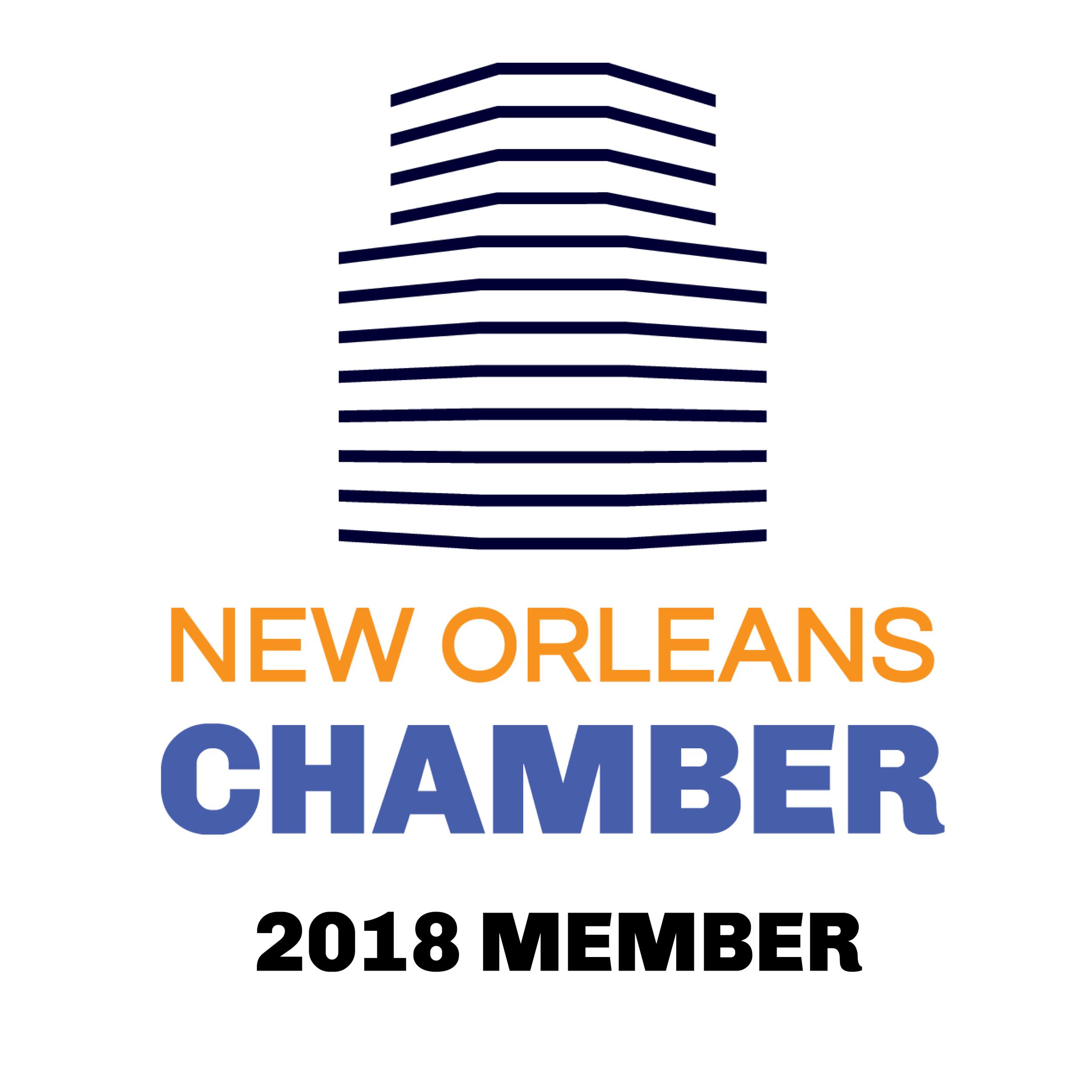 2018 Member Logo.png