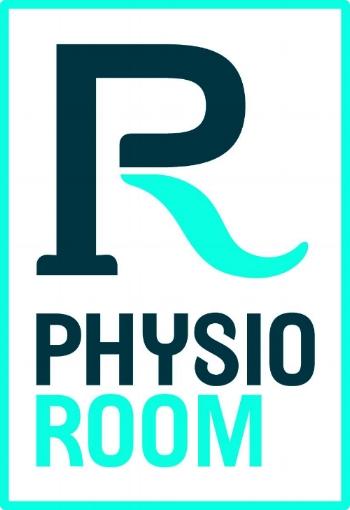 Physioroom logo Color Large.jpg
