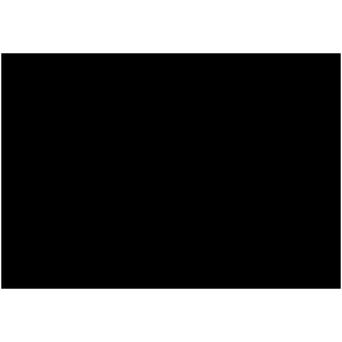 Logo_mtndew copy.png