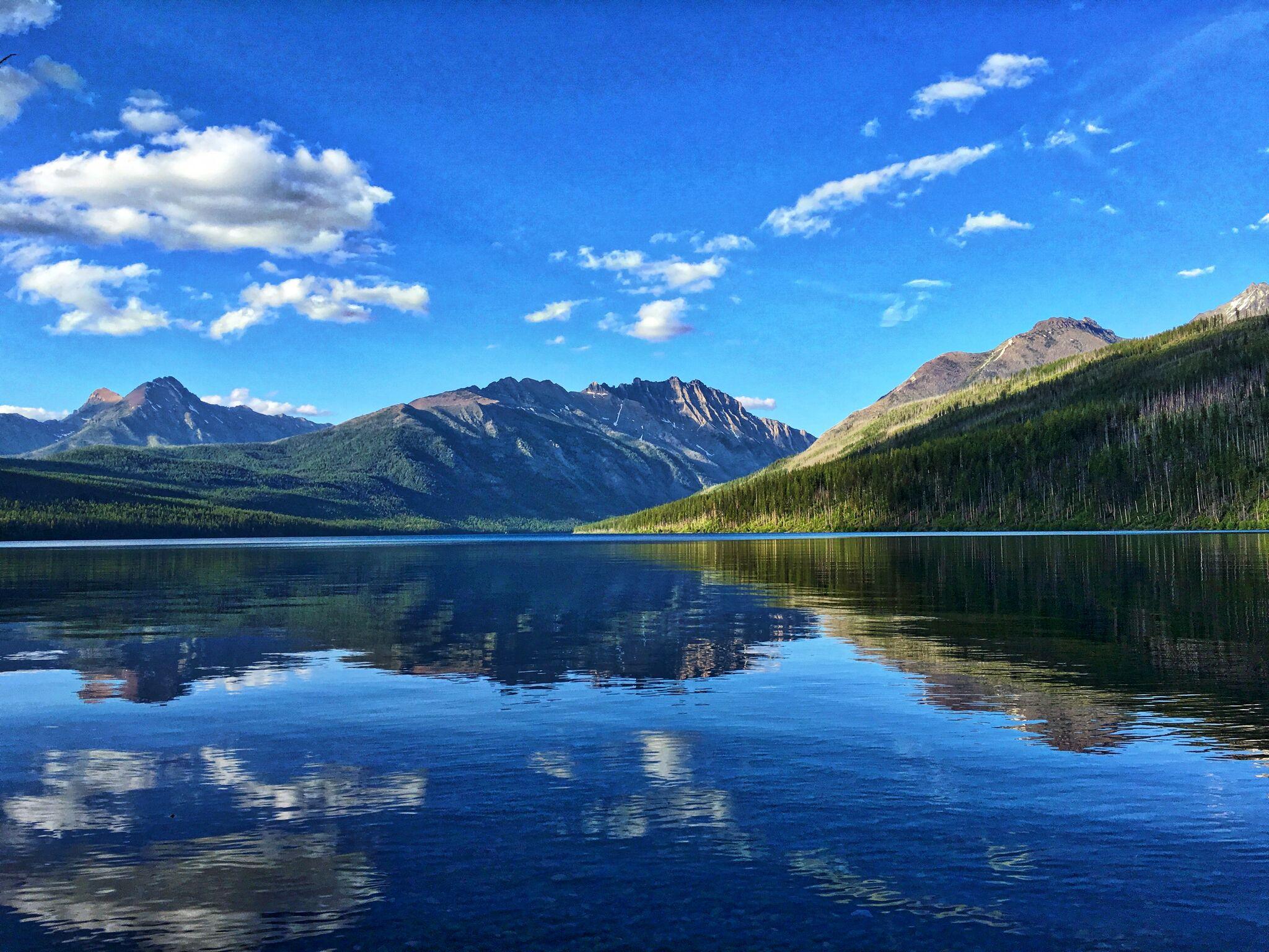 06 Montana 5 Kintla Lake.jpg