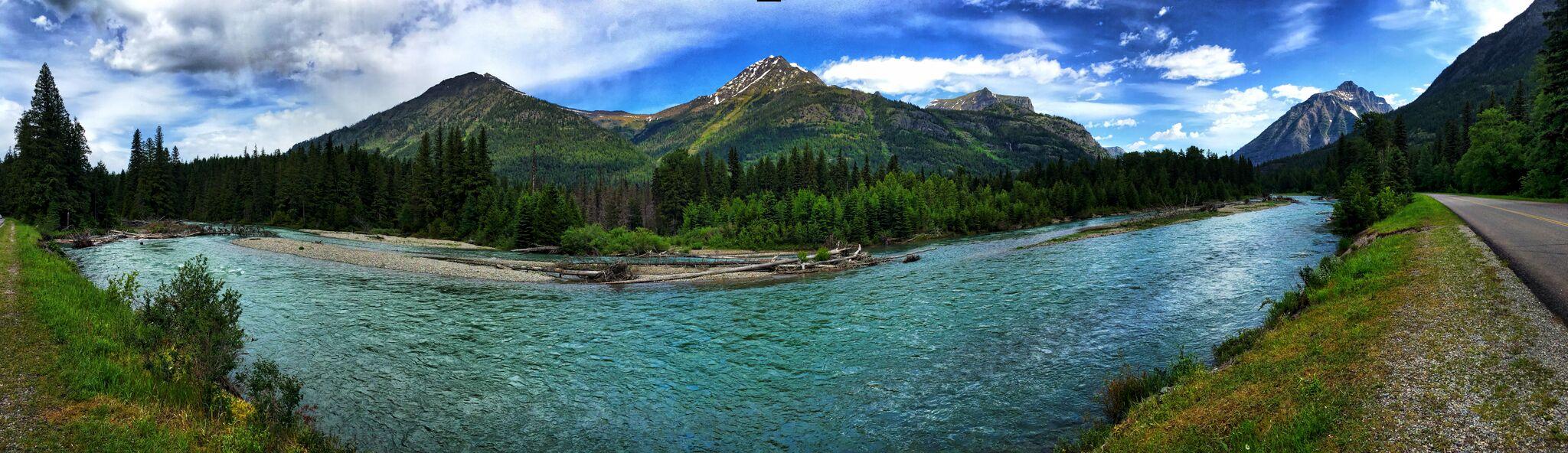 06 Montana 8.jpg