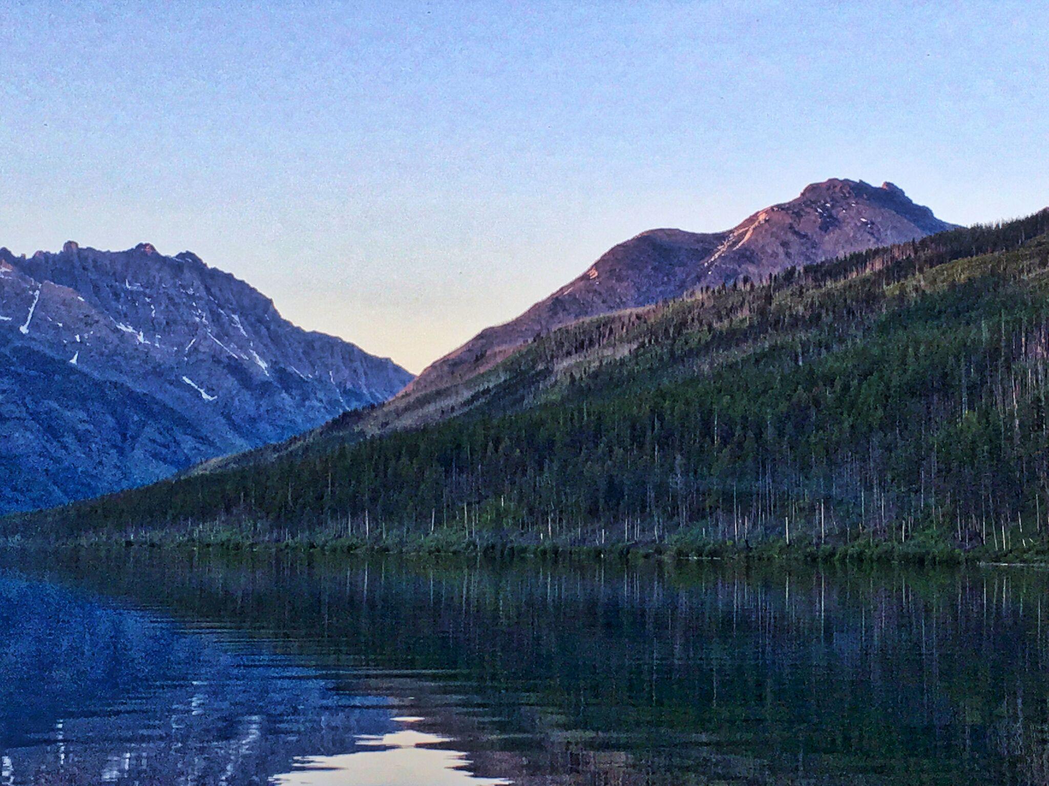 06 Montana 7 Kintla Lake.jpg