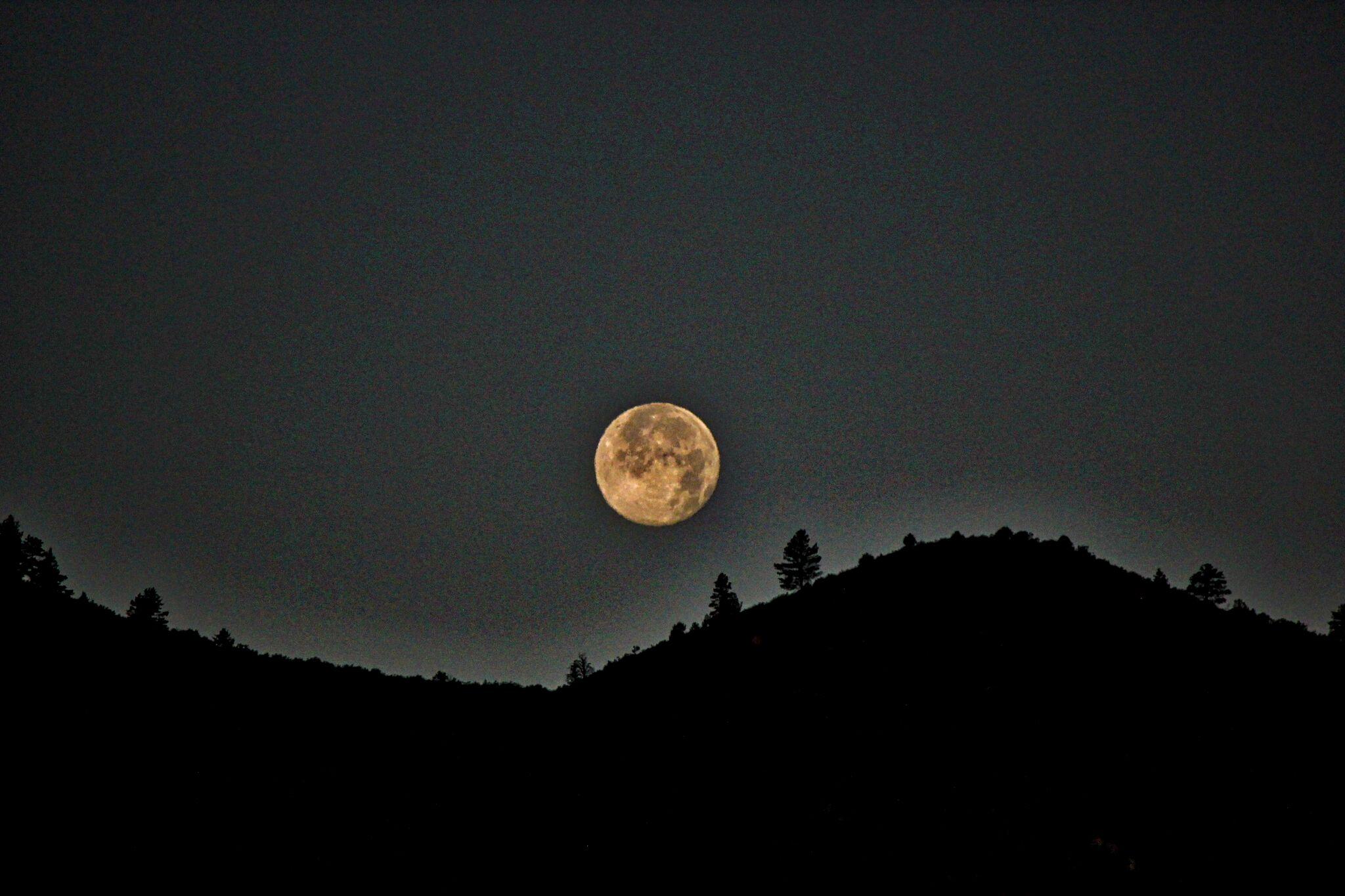 15 Ouray 4 Full Moon.jpg