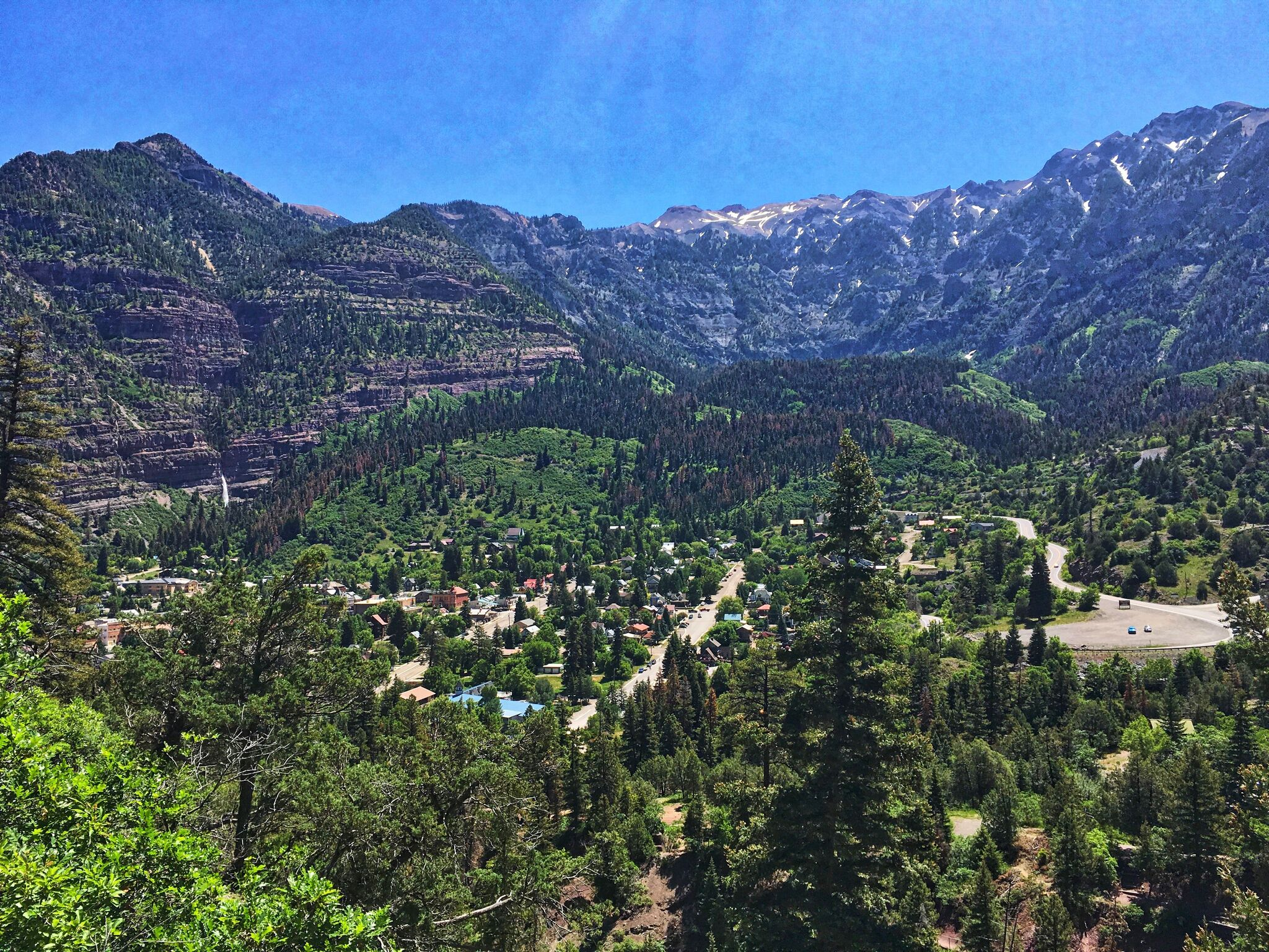 15 Ouray 2 View.jpg