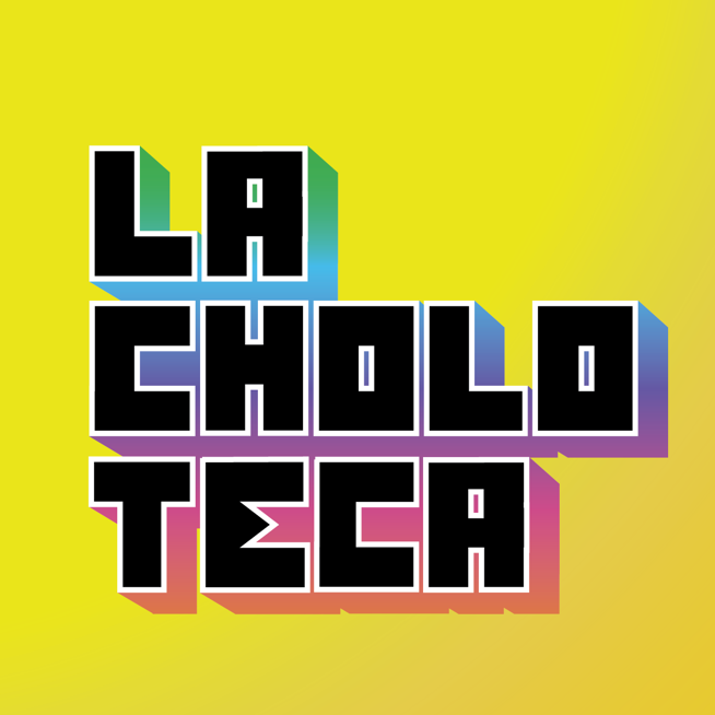 La Choloteca