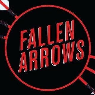 fallenarrows.jpg