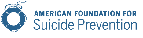 AFSP-logo-fixed.png