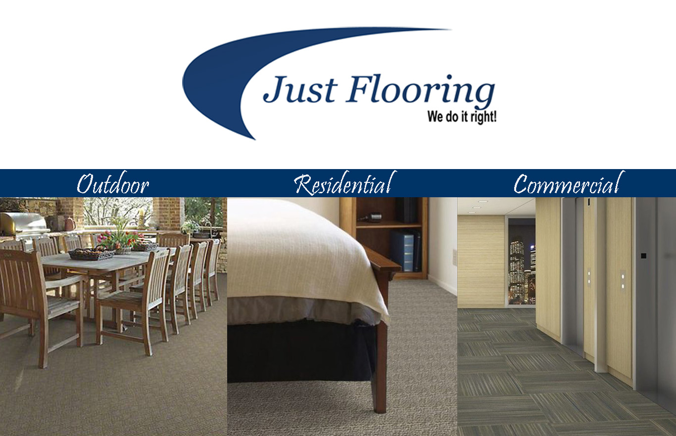Just Flooring Website Graphic #2.jpg