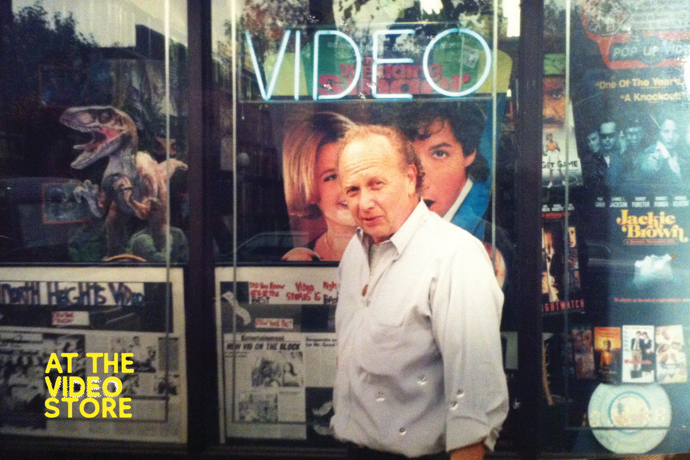 STill Aimges At the Video Store Website3.png