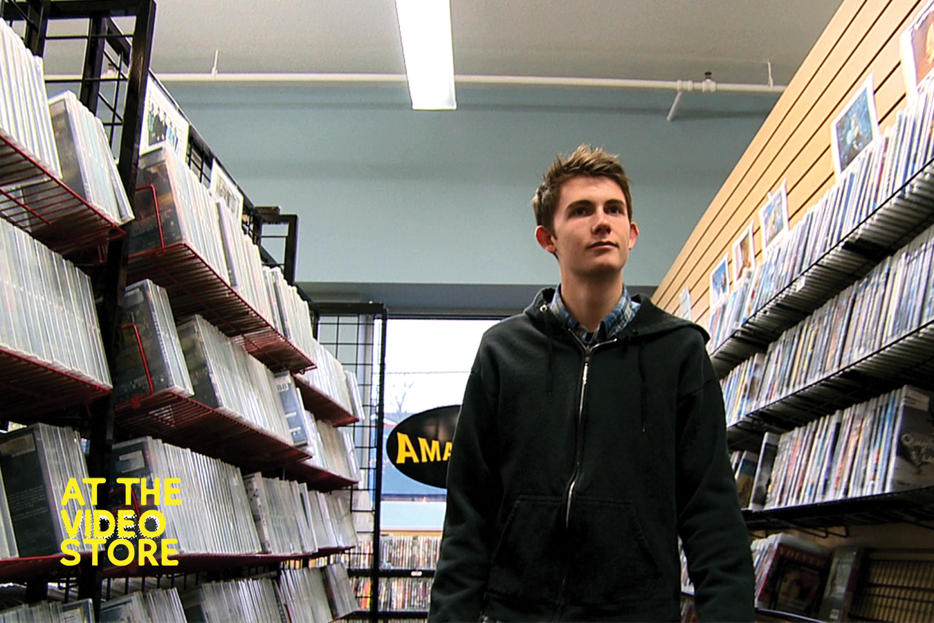 STill Aimges At the Video Store Website12.png