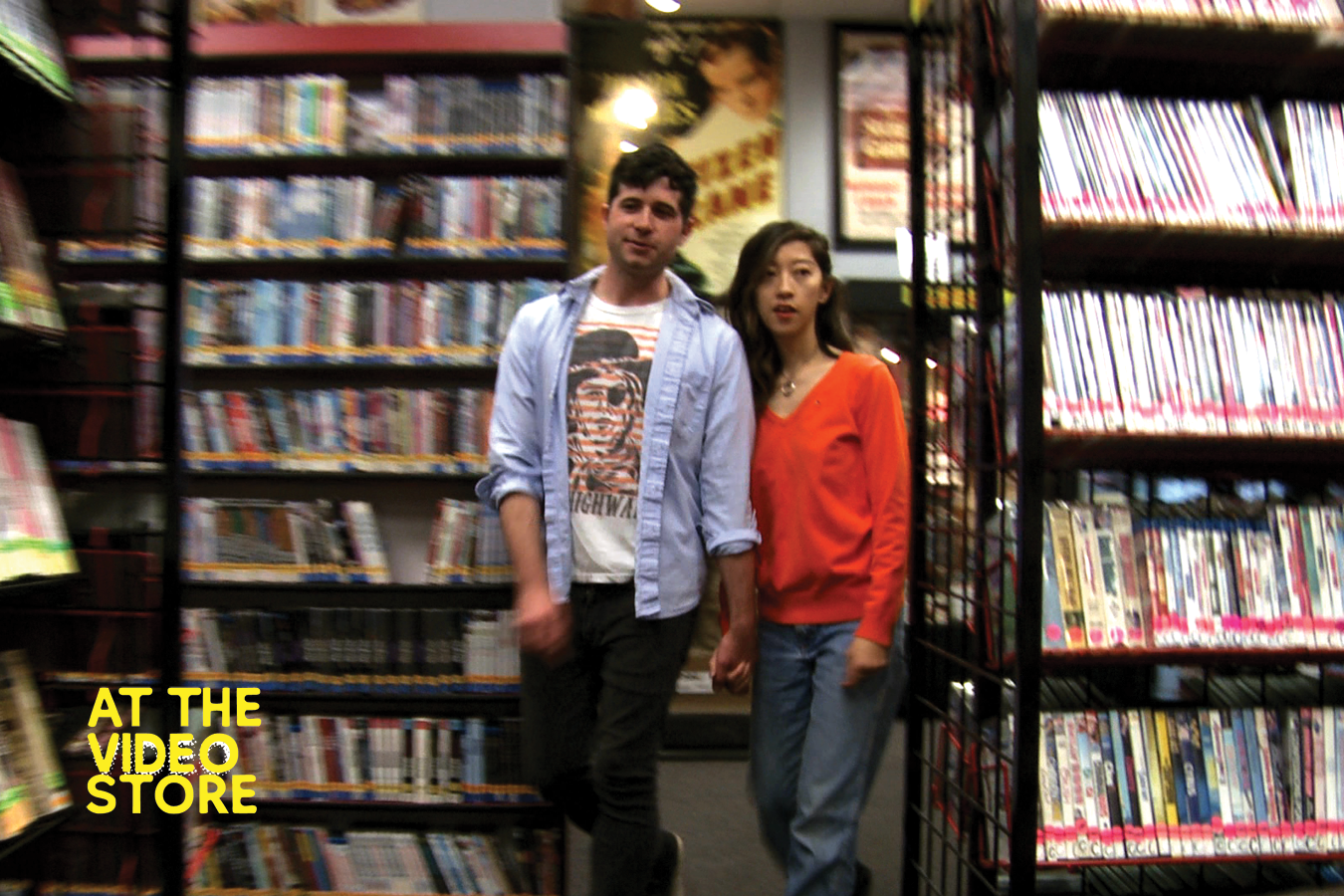 STill Aimges At the Video Store Website14.png