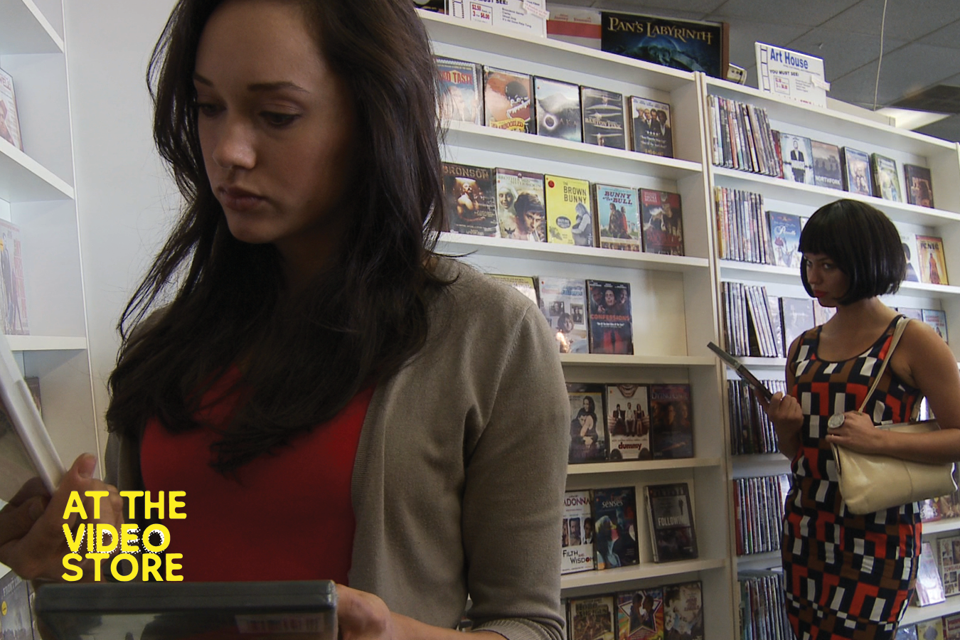 STill Aimges At the15 Video Store Website2.png