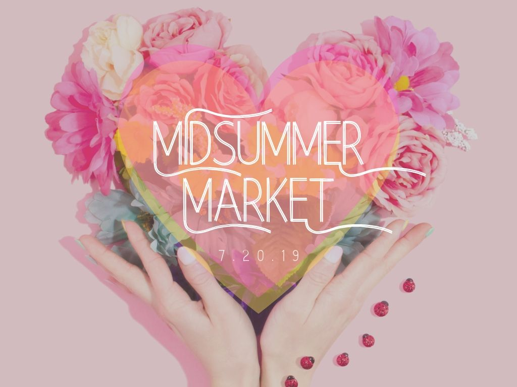midsummer market graphics.jpg