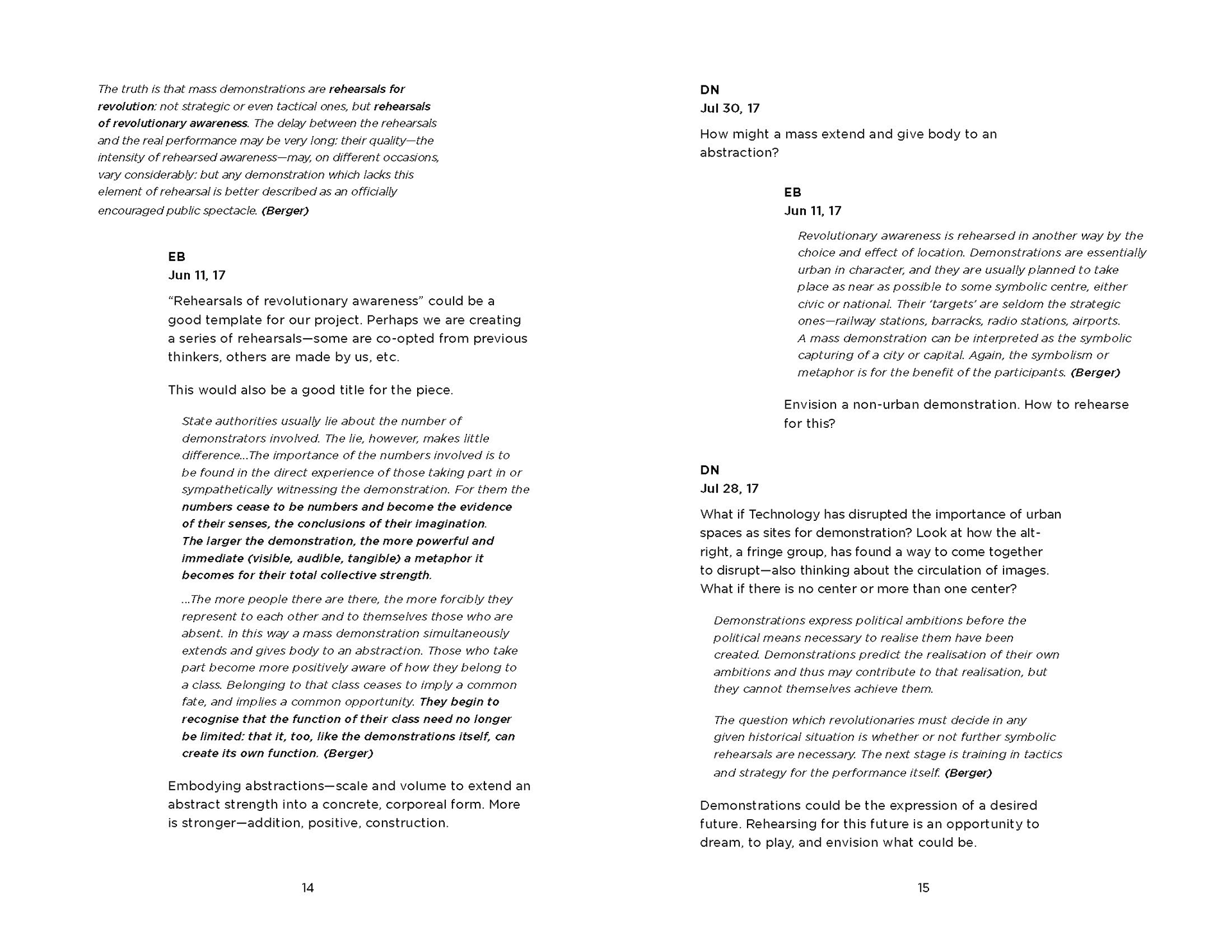 index_Page_08.png