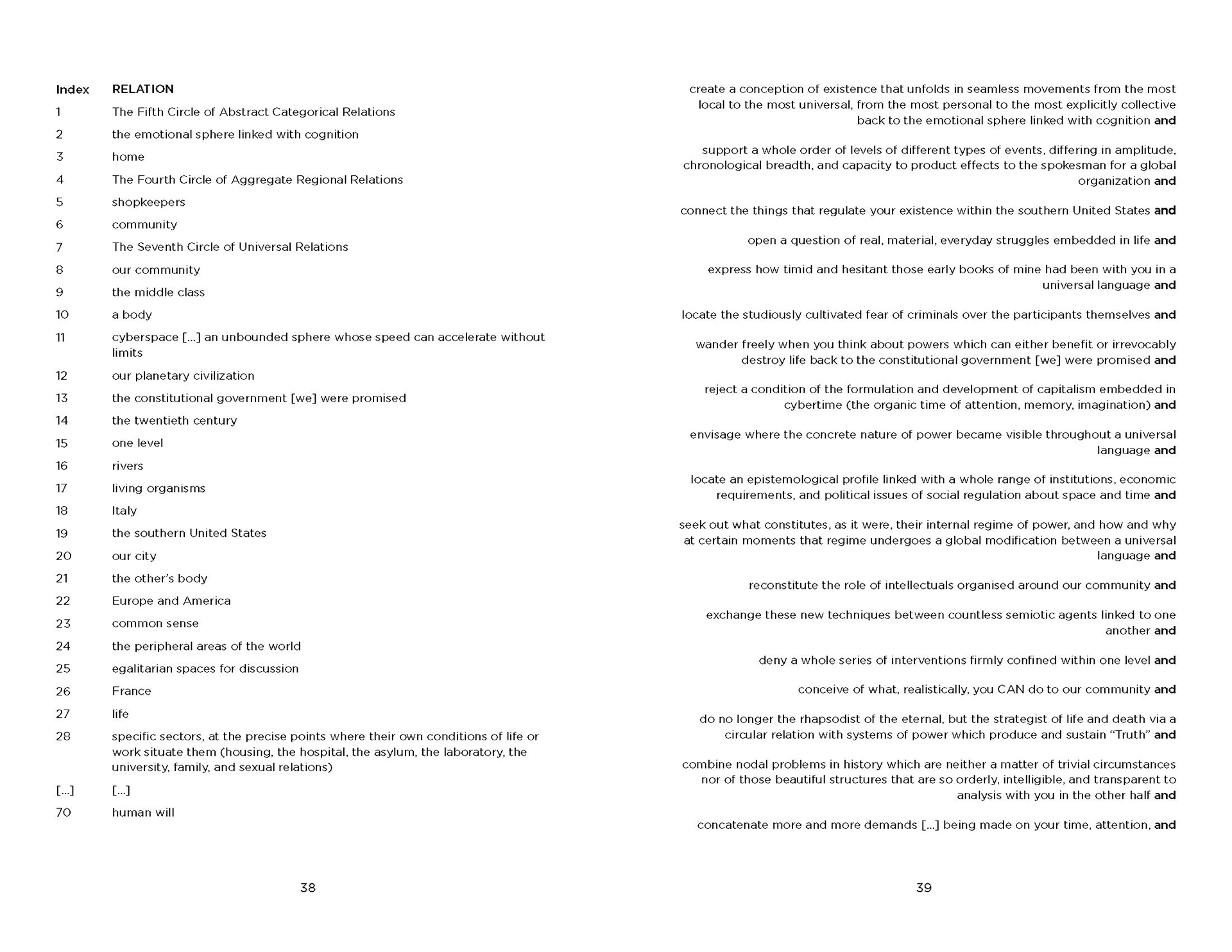 index_Page_20.png
