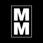 Medley Mag photo.jpg