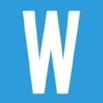 Washingtonian logo.jpg