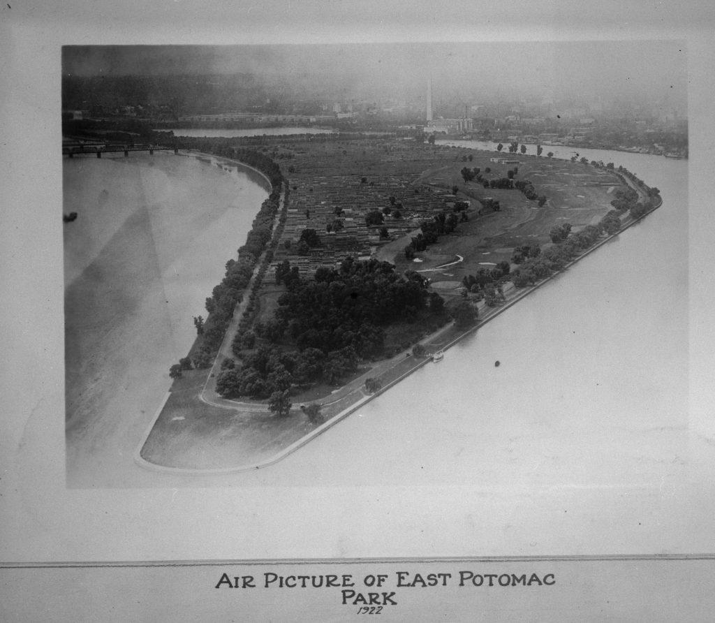 1922 EP.jpg
