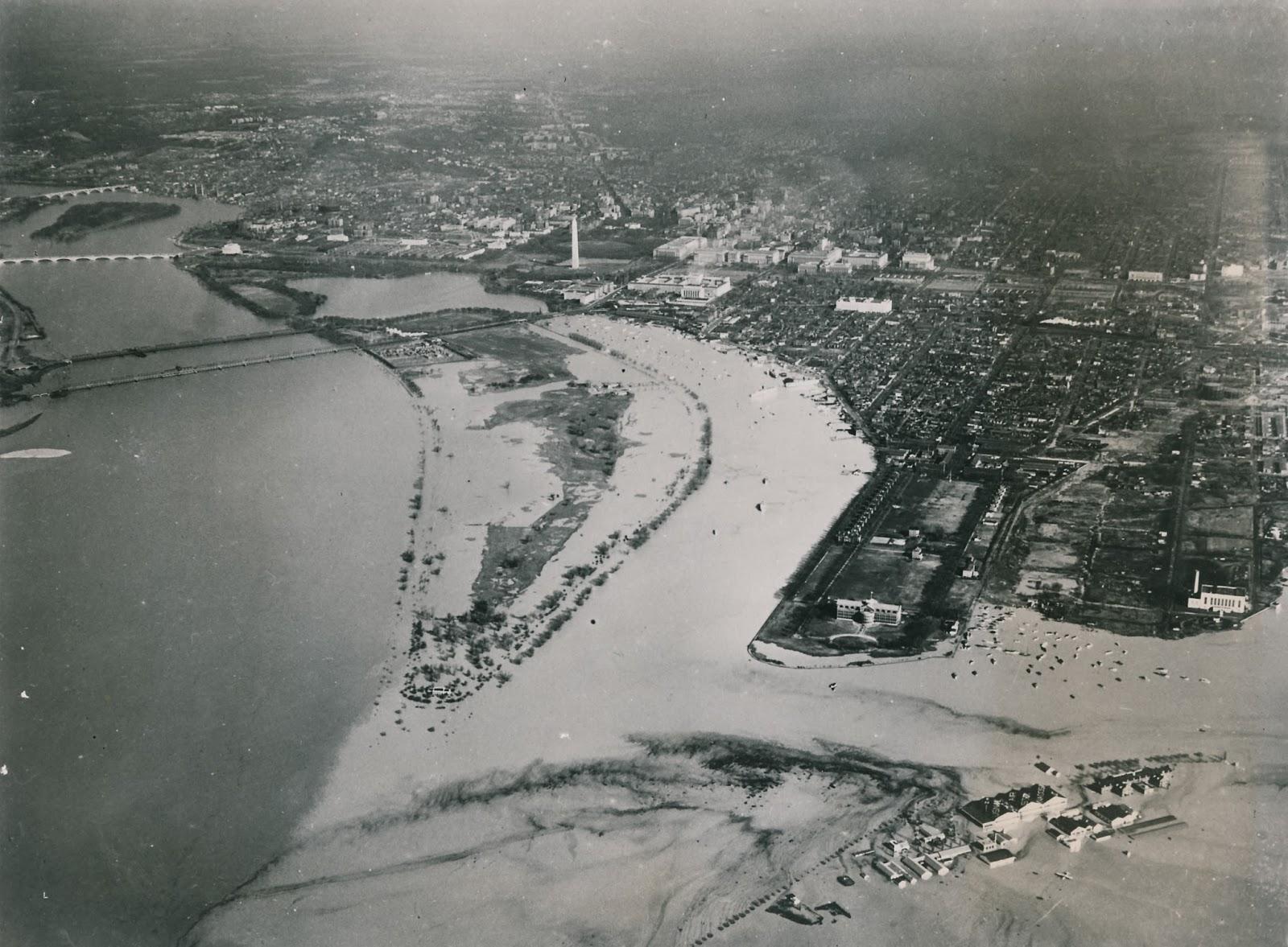1936 Flood.jpg