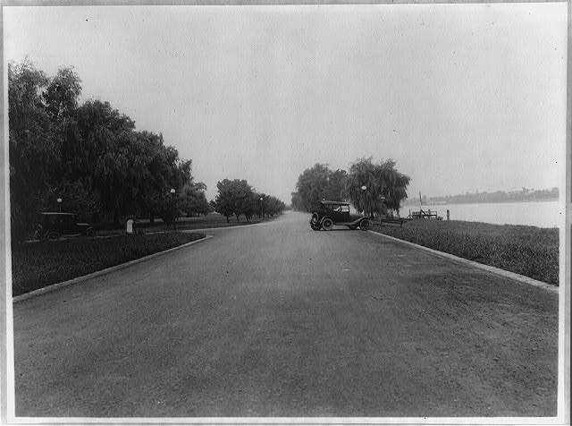 East Potomac Car.jpg