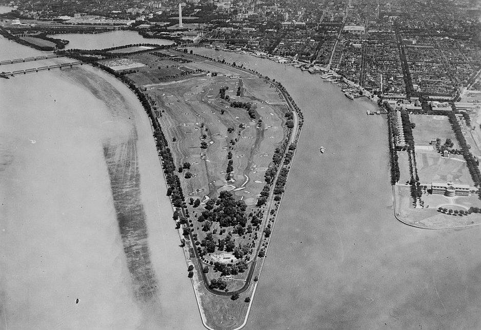 east-potomac-park-1930s.jpg