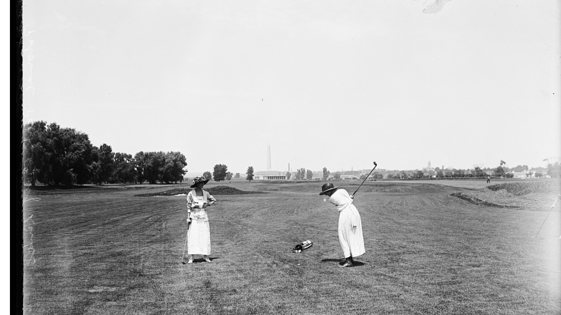 - These golf courses all have unique and compelling histories that will be celebrated, and all deserve a sensitive restoration that returns them to what they once set out to be - shining examples of engaging golf course architecture coupled with easy and affordable access —-- what municipal golf can and should be.