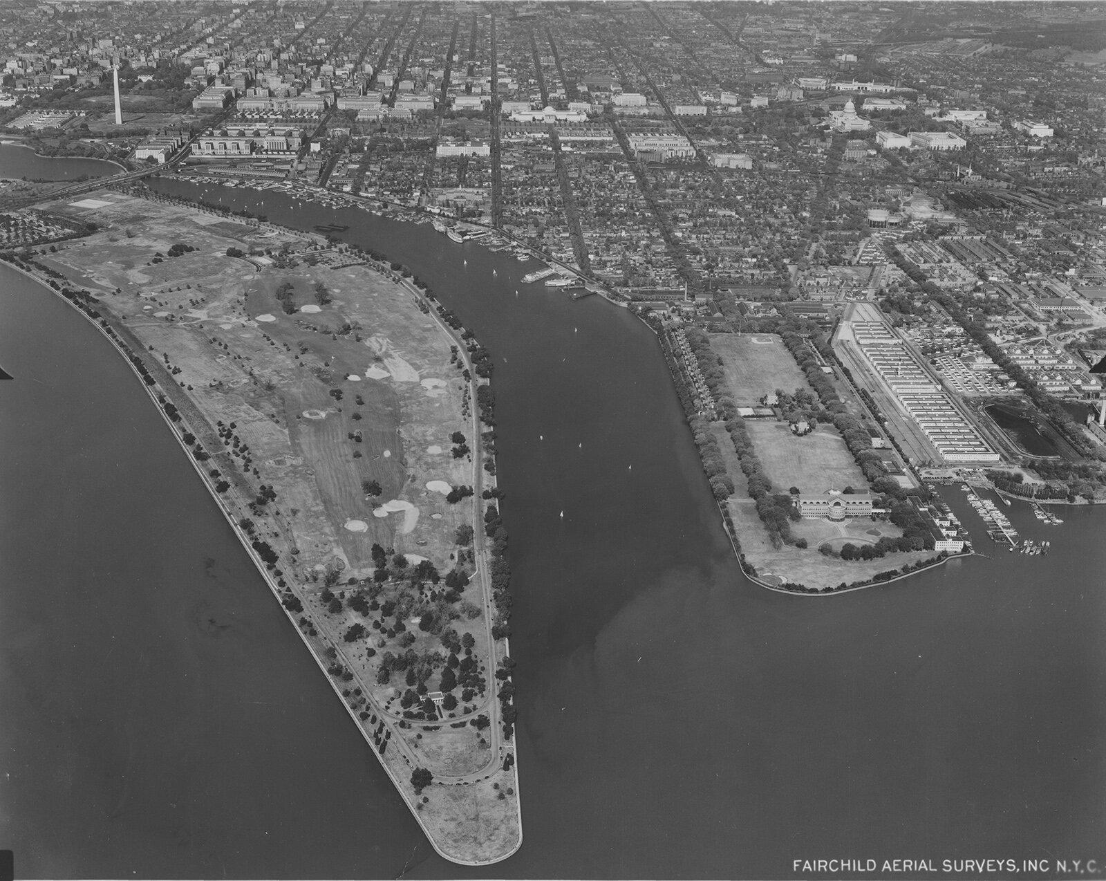 1600NCRO_Photos_S01_B019_East_Potomac_Park_Aerial_Views_1928-1980_872-B.jpg