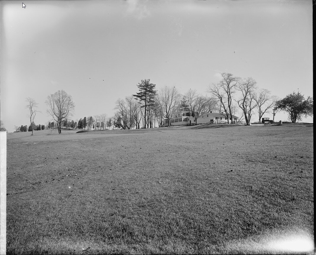 Rock Creek Park 1923 (2).jpg