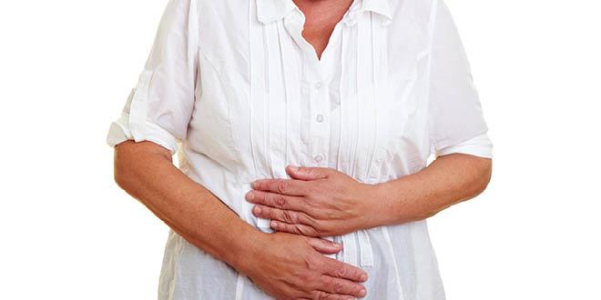 woman-liver-pain-w.jpg