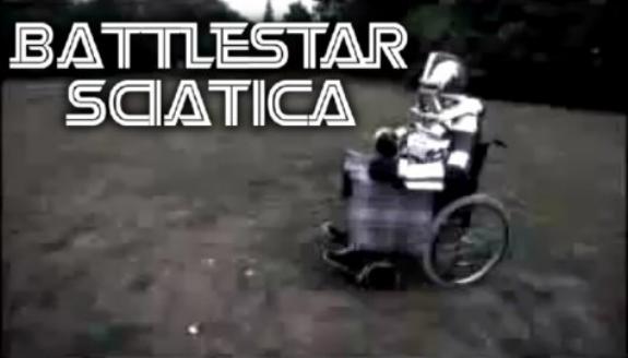 BATTLESTAR SCIATICA.jpg