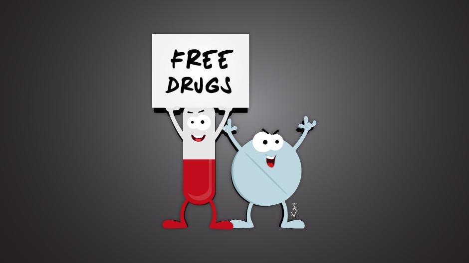 Free-Drugs2.jpg