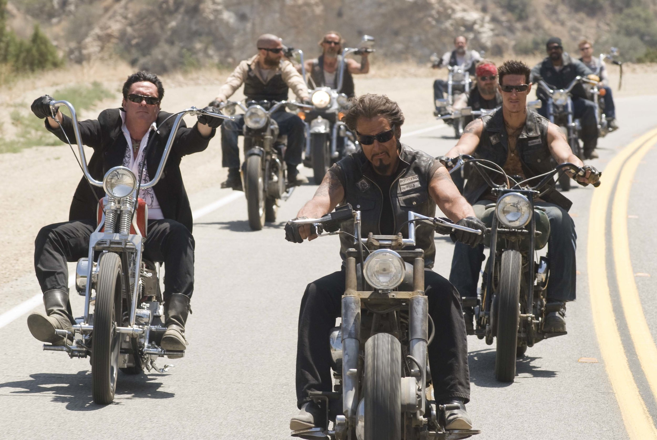 14793_hell_ride_screen_biker_gang.jpeg