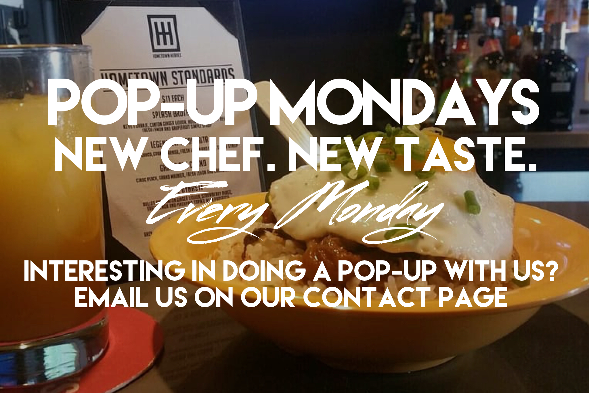popupmondays.jpeg