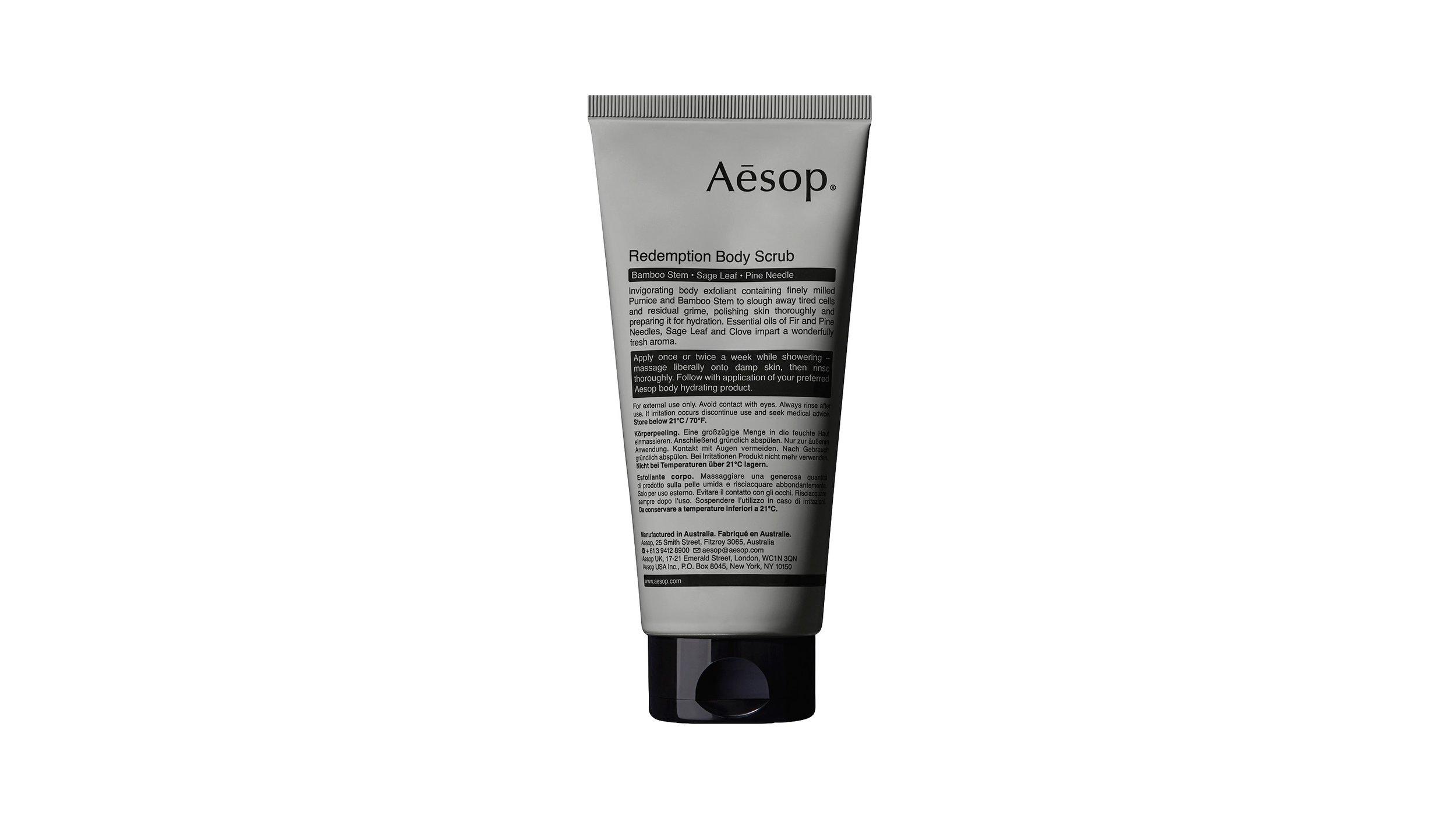 aesop-body-scrub.jpg
