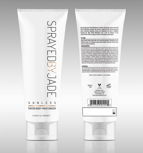 sbj+tinted+body+moisturizer.jpg