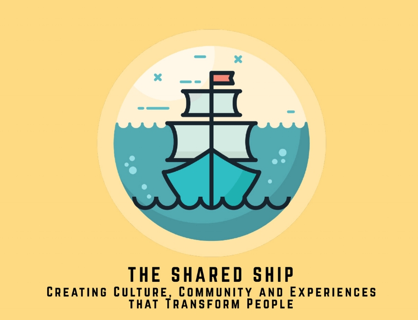 shared ship graphic site.jpg