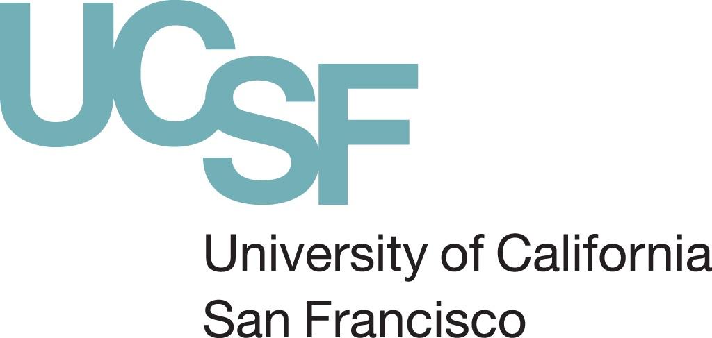 ucsf logo.jpg