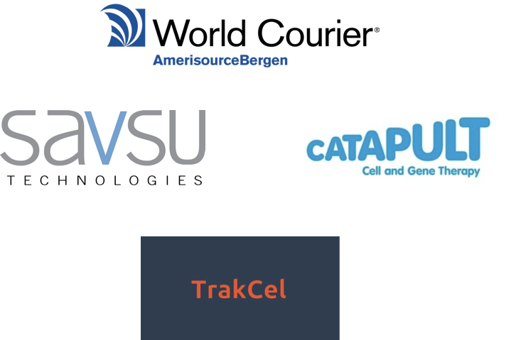 4 logos for web.png