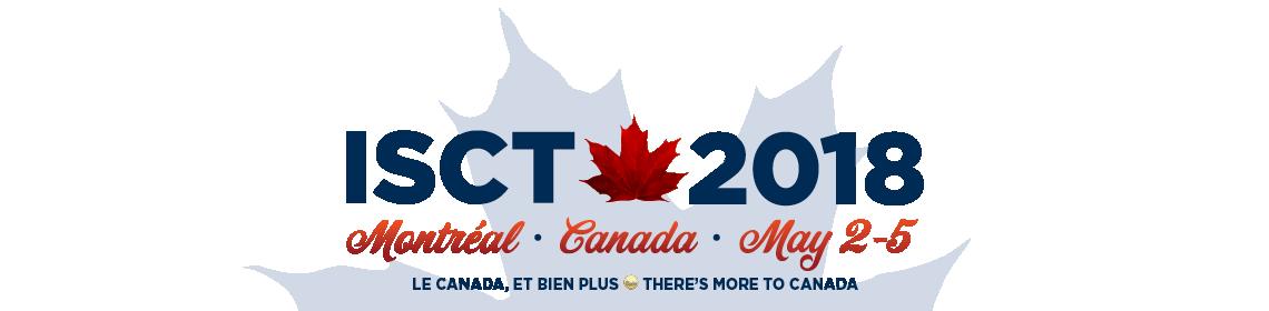 isct 2018 logo.png