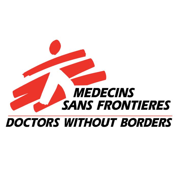 drs wo borders logo.png