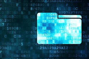 data integrity bioprcess online.png