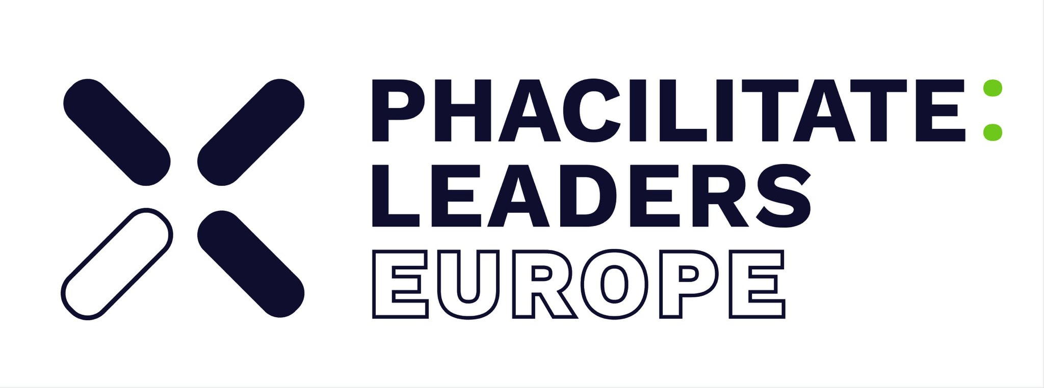 phacilitate leaders europe.png