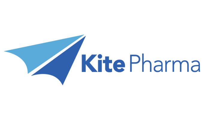 kite pharma.png