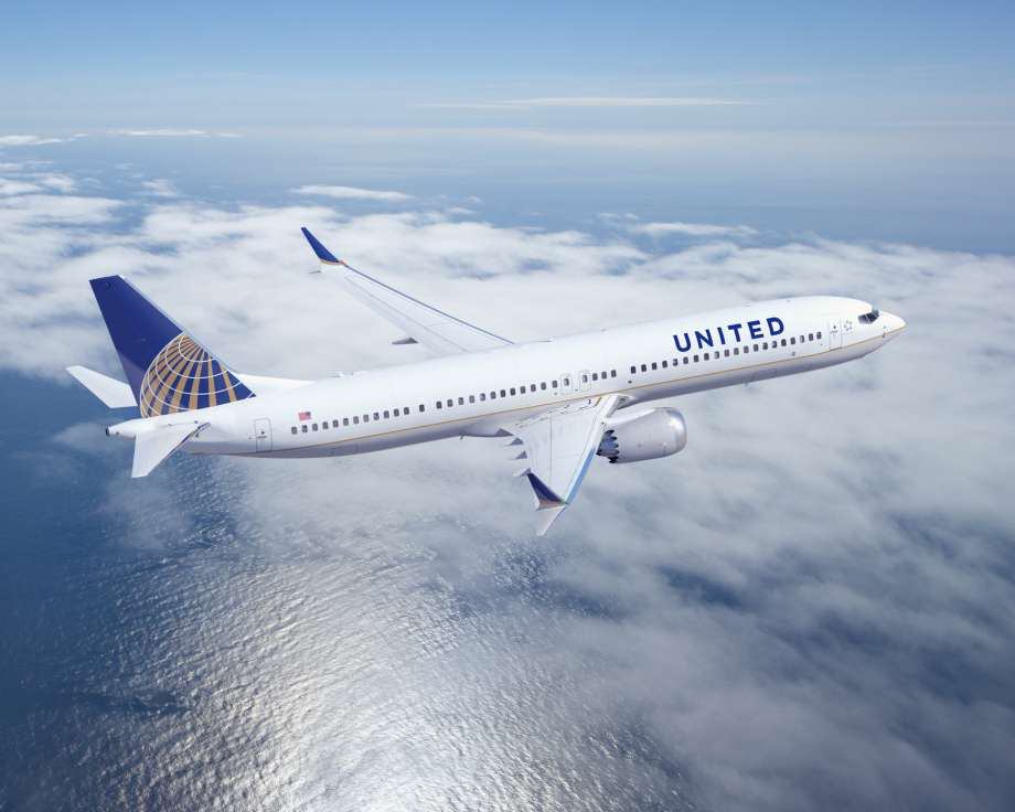 united 737.png