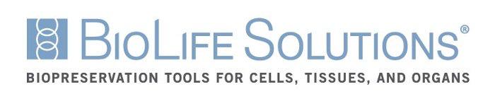 biolife logo 2.png