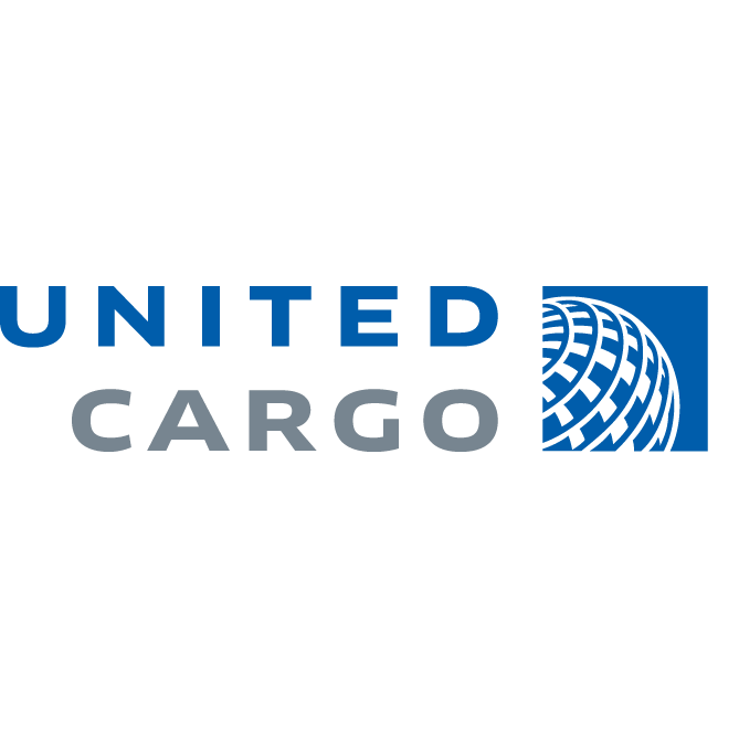 uniuted cargo logo.png
