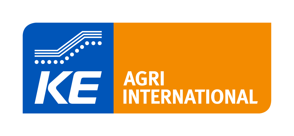 KE AGRI INTERNATIONAL Logo RGB.png
