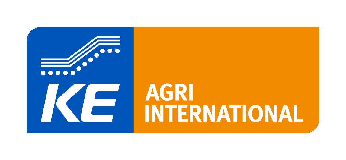 KE AGRI INTERNATIONAL Logo RGB.png