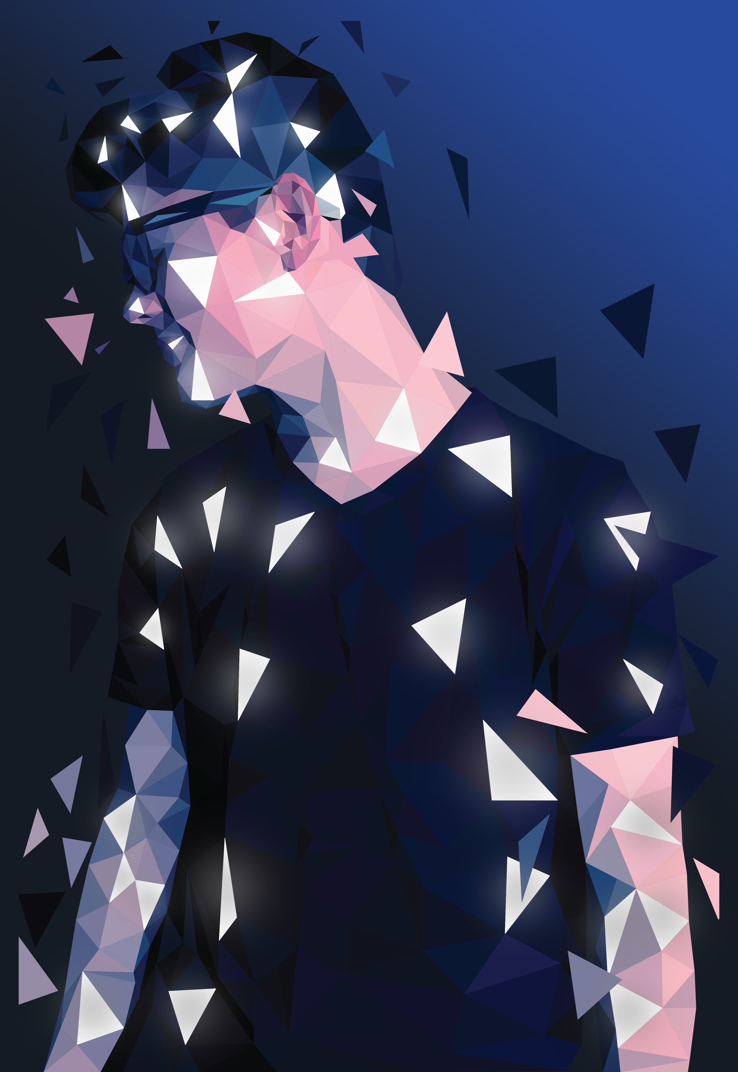 self_portrait_poly_risd_deconstruct_2.jpg